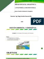 Clase 4_Gestión Integral de Residuos Sólidos.pptx