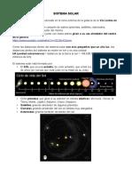 6. SISTEMA SOLAR.pdf