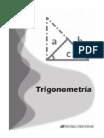 4_T_5.°-SM-Int-20 T(3).pdf