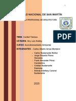 Informe- Confort Termico- GRUPO 03.pdf