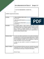 REPORTE LABORATORIO 2020 #2.docx