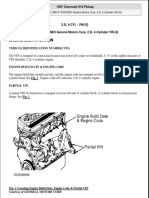 2.2L ENGINE.pdf
