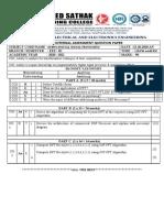 IIIY-VS-U3-EE8591-DSP-2020-2021.docx