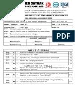 IVY-VII S-U3-EE8701-HVE-2020-2021.docx