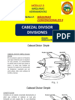 Tema 1.Cabezal Divisor.pdf