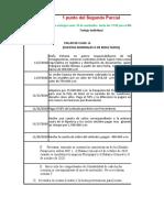 PRIMER PUNTO SEGUNDO PARCIAL G4.xlsx