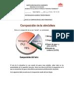 GUIA_QUIMIICA_COMPOSICION_DEL_AIRE_SEPTIMO (2)