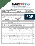IIY-IIIS-U3-EE8351-DLC-2020-21.docx