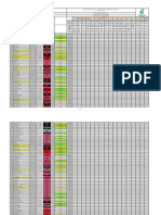 PRSB - PCSB Welder Master Summary (Latest) - 12.02.2020