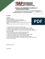 Sistemas de Telecomunicaciones_Primera Practica-2020-2