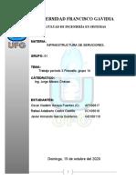 Grupo 14 Firewalls .doc