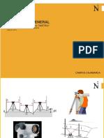 SEMANA IV.pdf