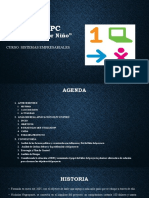 tarea_SE_OLPC