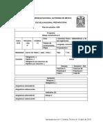 1610_dibujo_constructivo_2.pdf