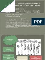 tipologia familias.ppt