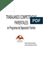 Trabajando_Compentecias_Parentales
