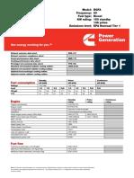 Cummins-DGFA-Data-Sheet.pdf