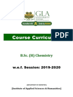 49crsbfile_BSc(H)CHMCBCS2020-21.pdf