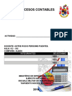PORTADA PROCESOS CONTABLES.docx