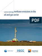 Controlling-methane-emissions-in-the-oil-and-gas-sector