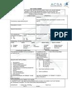 Hot work permit - ACSA.pdf