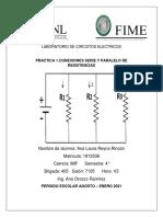 P.1LAB.CIRCUITOS.pdf
