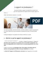 Qu'est ce qu'un apport en jouissance _.pdf