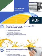 29289512-optimized-high-acid-pasteurization.pdf