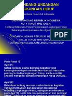 6113_3._UUPLH