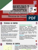 Clase5_Tecnicas_Conteo