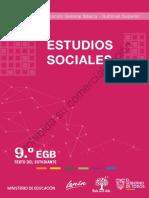 libro de eess.pdf