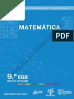 libro de matematicas.pdf