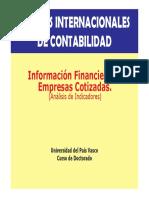 Curso doctorado-NIUC33.pdf