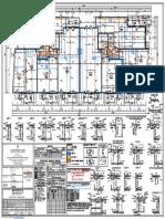 EBZ003 BA41B - Bât.A - Haut R+1 Coffrage.pdf