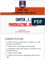 CHAP 3 PHOTOELECTRIC EFFECT.pdf
