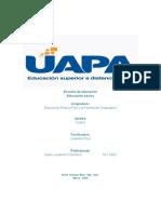 educacion para la paz(4)