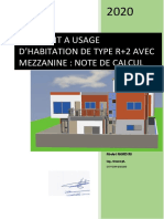 0_NOTE DE CALCUL.pdf
