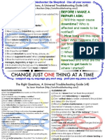 the-right-questions-a-universal-troubleshooting-guide-double-sided-v8