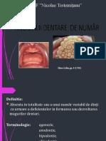 359728481-Anomalii-Dentare-de-Număr (1)