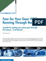 FearForYourGear1