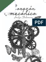 Corazon Mecanico Cap 1