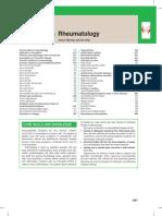 Rheumatology Kumar.pdf