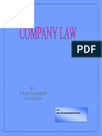 LAW-converted.pdf