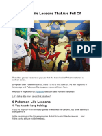 6 Pokemon Life Lessons That Are Full Of Wisdom.pdf