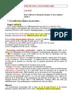 LE MONDE DE 1945 A NOS JOURS.doc