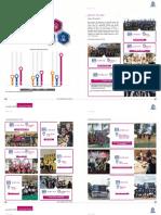 5279_SERBADK_AnnualReport_2019-12-31_Annual Report (29 May 2020) - Part 4_1438596278