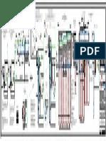 EA 51 01 E 14 PB CT 013 X 001 2 Profil Caracteristic
