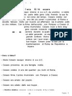 Schede-Didattiche-Giulio-Cesare