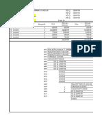 Dossier Dimportation