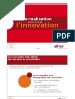normalisation-au-service-innovation